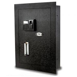 Viking Security Safe VS-52BLX upblock3
