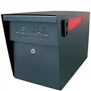 mailboss 7106