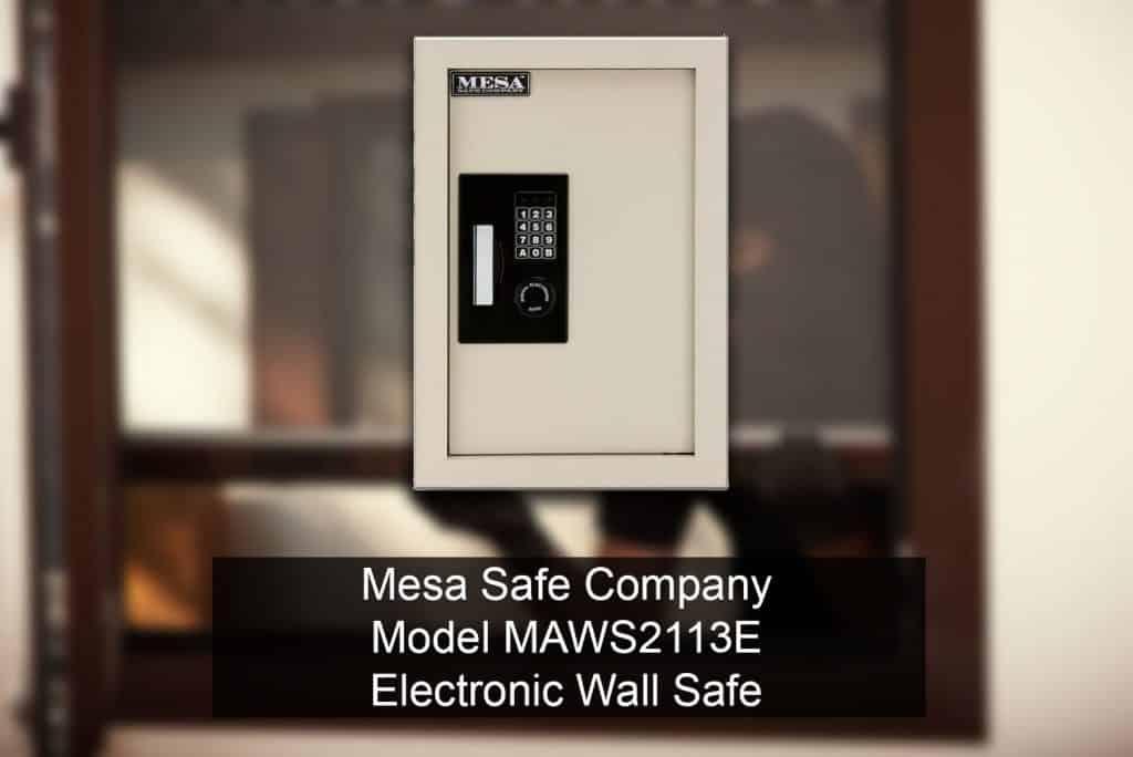mesa release