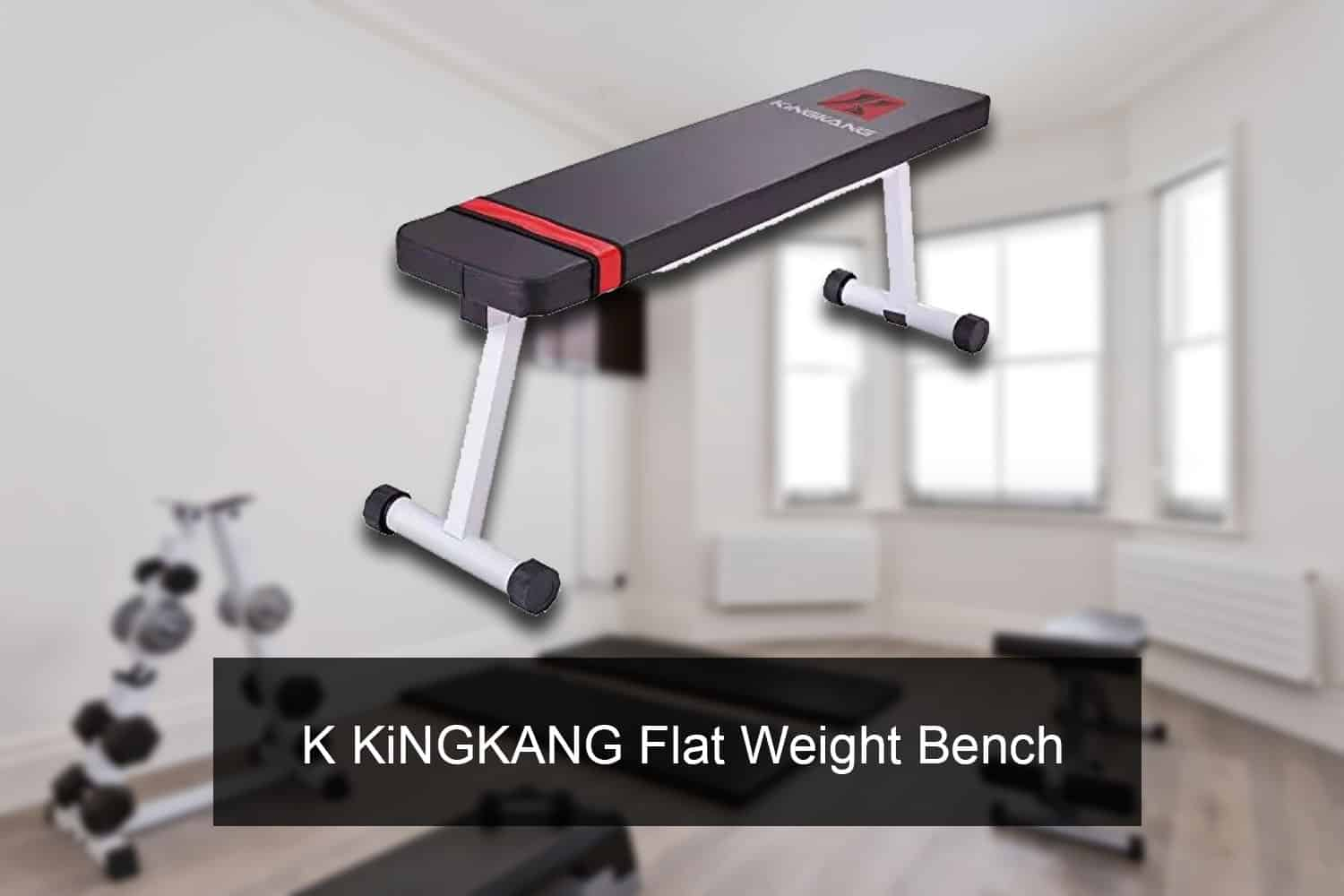Brilliant Best Workout Benches For Home Review Top 5 On The Market In Short Links Chair Design For Home Short Linksinfo