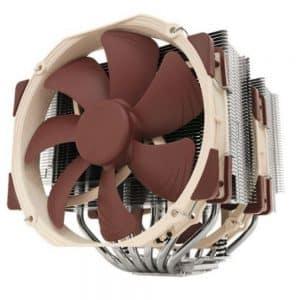 coolers for i7 7700k upblock 1