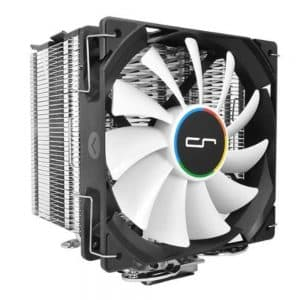 Where To Find The Best Air Cooler For I7 7700k Here S A Detailed Guide