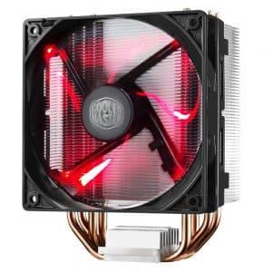 coolers for i7 7700k upblock 3