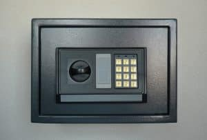 How To Choose a Wall Safe For Your Own House
