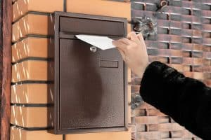 How To Pick The Top Locking Mailbox Residential