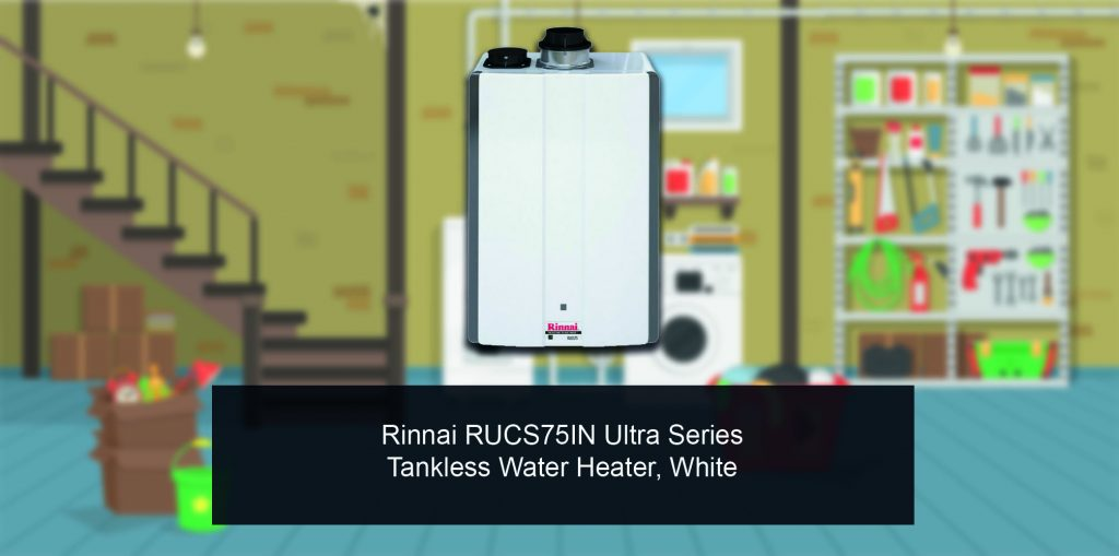 Best Boiler for Radiant Floor Heat Review: Top 5 On The