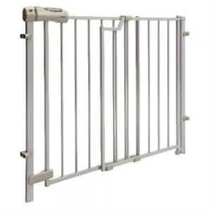 baby gates for stairs upblock 3