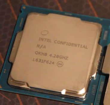 intel 7700