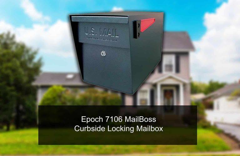 mailboss 7106 release